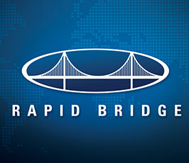 Rapid Bridge